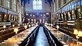 Christ church hallway.jpg