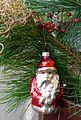 Christbaumkugel Weihnachtsmann.jpg