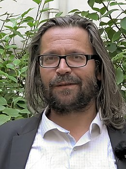 Christian Ingrao (2018).jpg