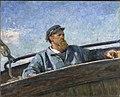 Christian Krohg - North Wind - Nordenvind - Nasjonalmuseet - NG.M.01594.jpg