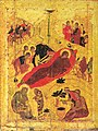 Christian russian icon 01.jpg