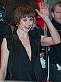 Christiane Paul Berlinale 2010 cr.jpg