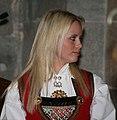 ChristineGuldbrandsen.jpg
