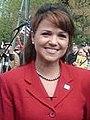 Christine O'Donnell 2010.jpg