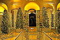 Christmas Decor at The Four Seasons George V.jpg