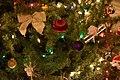 Christmas Tree Closeup 11 2017-12-27.jpg