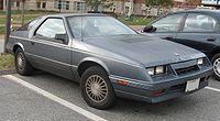 Chrysler-Laser.jpg