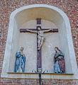 Chrystus na krzyżu kościół Luborzyca.jpg