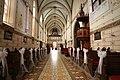 Church and Monastery of Sv. Ivan Kapistran in Ilok.JPG