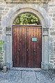 Church of Saint-Dalmazy 04.jpg