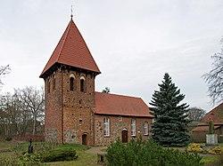 Church of Zebelin.jpg