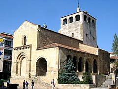 Church segovia 001.jpg