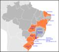 Cidades Série B 2008.png