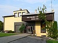 Cierlicko-Dom Polski.jpg