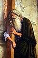 Cima da conegliano, madonna col bambino tra i ss. michele e andrea, 1498-1500, 04.jpg