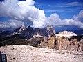Cime Spettacolari - panoramio.jpg