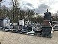 Cimetière Bois Bourillon Chantilly 9.jpg