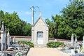 Cimetière St Cyr Menthon 09.jpg