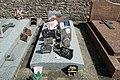 Cimetière d'Angerville (Essonne) le 9 avril 2015 - 10.jpg