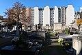 Cimetière d'Auteuil, Paris 16e 2.jpg