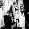 Cimitero Monumentale di Staglieno 001.jpg