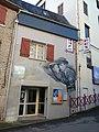 Cinéma le Rex, Espalion.jpg