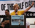 Cindy Sheehan edited.jpg