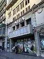 Cinema Niza Barcelona nov 2015.jpg