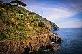 Cinque Terre, Italy - panoramio (1).jpg