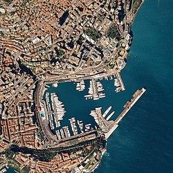 Circuit de Monaco, April 1, 2018 SkySat.jpg