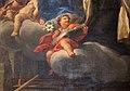 Ciro ferri, Vergine e santa Maria Maddalena dei Pazzi, 1684, 06.JPG