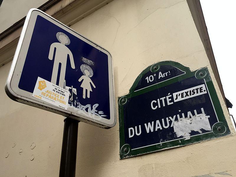 Fichier:Cité du Wauxhall - 1.JPG
