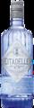 Citadelle Original Packshot 750ml.png