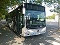 Citaro C2 — Ligne 3(s).jpg