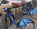 Citi Bike electros with red lights jeh.jpg