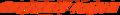 Citizen Kane (alternate logo).png
