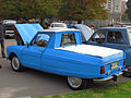 Citroen Ami 8 Pick up 1977 (11059454944).jpg