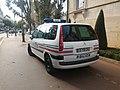 Citroen C8 French Police (27630066189).jpg