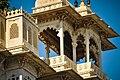 City Palace Udaipur,Rajasthan 08.jpg