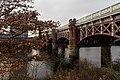 City Union Railway Bridge, Glasgow.jpg