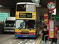 Citybus Route 962X 1.jpg