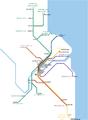 Citytrain-Network-Future.png