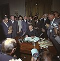 Civil Rights Act signing LBJ.jpg