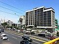 Clínica Ricardo Palma, Lima.jpg