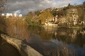 Clain-au-pont-Joubert-4.jpg