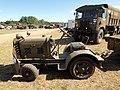 Clark Airfield tractor Clarktor 6 pic2.JPG
