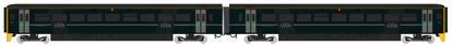 Class158-0 GWR.png