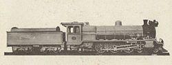 Class 16 790 (4-6-2) cropped.jpg