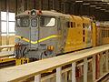 Class 5E1 no. E496 R.jpg