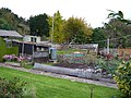 Classic 1950s Garden - geograph.org.uk - 326844.jpg